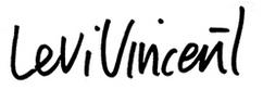 Levi Vincent